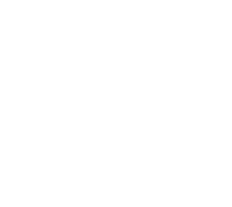 Val Saint-Côme Ski Resort